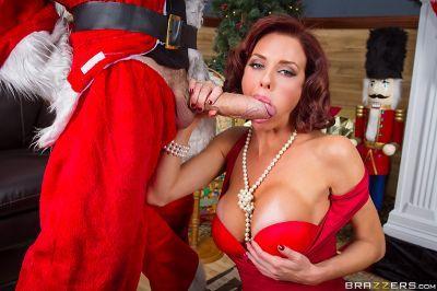 Santa Video und XXX