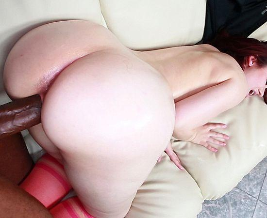 22222313-monsters-of-cock-lily-sincere-amateur-redhead-with-a-huge-ass-fucked-hardcore