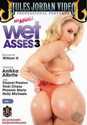 Wet Asses 3 Full Movies 2014