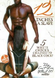 12 Inches A Slave Full Movie 2014