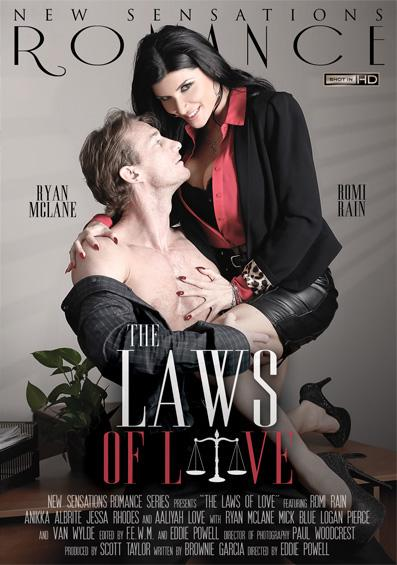 The Laws Of Love Full Movie 2014 Full Sensation