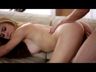 Holly Michaels, Taylor Whyte – Holly Michaels Cast Taylor Whyte Ep6 [Nubiles-Casting]