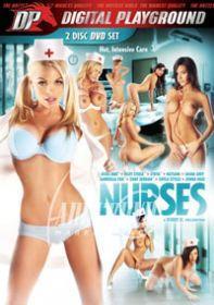 Nurses – Full Movie – Digital Playground