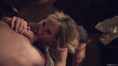 Brandi Love PornFidelity Love And Adolescence