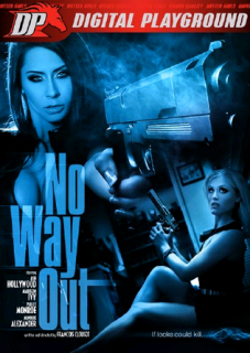 No Way Out – Full Movie 2014 Digital Playground
