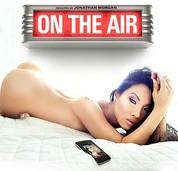 On The Air Full Movie 2014 WickedPictures