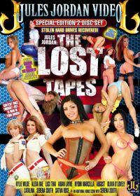 THE LOST TAPES Full Movie 2014 Jules Jordan