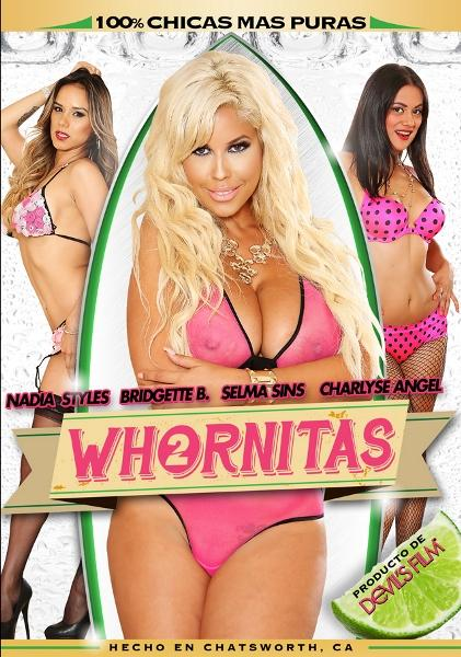 Whornitas 2 Full Movie 2014