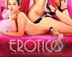 Erotico 1 Full Movie Digitalplayground
