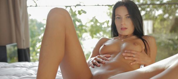 Real Ex Girlfriends – Lexi Dona