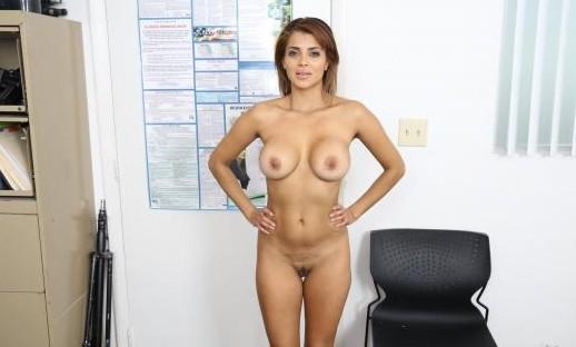 Bianca mrs sex teacher