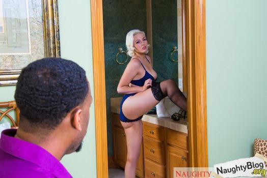 Jenna Ivory – Dirty Wives Club