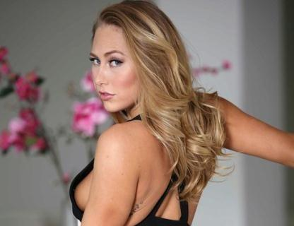 Carter Cruise – Get All Access to Carter Cruise