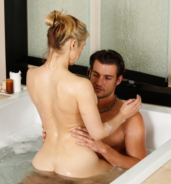 helene rask silikon nuri massage