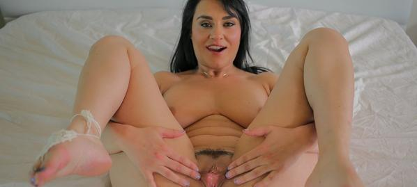 Passion HD – Charley Chase