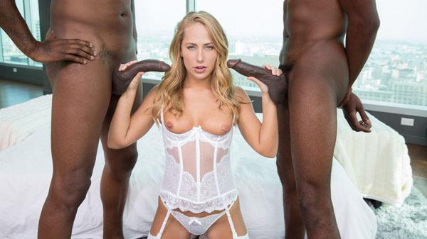 Carter Cruise – Carter Cruise Obsession Chapter 2