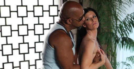 India Summer – Wife Breeders