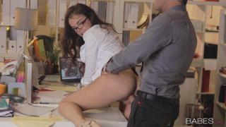 Dillion Harper Tangled Up In You
