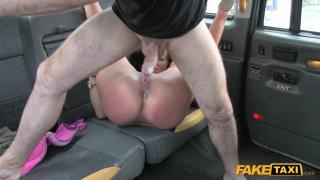 FakeTaxi E265