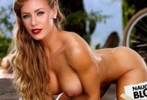 Nicole Aniston – Pornstar Collection Part 1