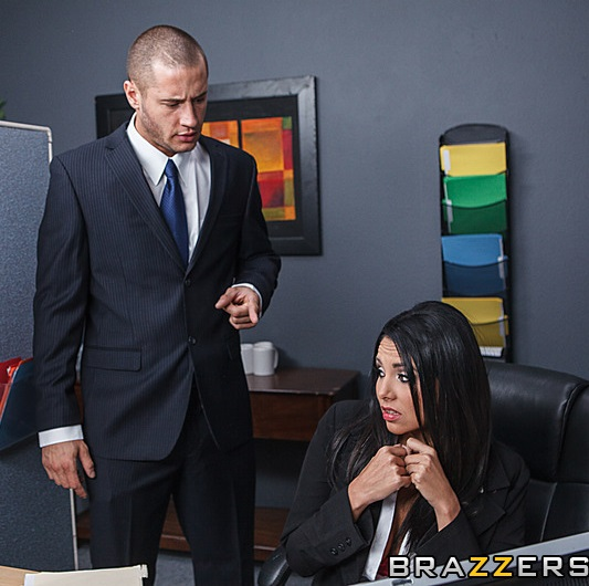 Missy Martinez – Listening and Lust