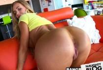 Nicole Aniston – Nicole Aniston Returns