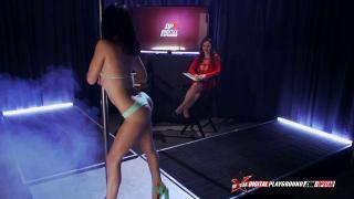 Digital Playground – DP Star Season 2 Auditions Part 2