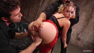 Mia Malkova Good Girl Gone Bad