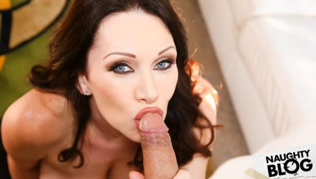Mommy Blows Best – Rayveness