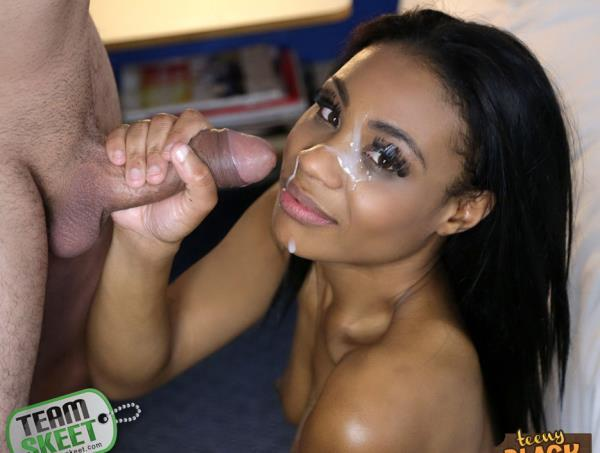 Bella Star – Cocoa Puff Princess