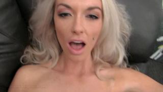 BackroomCastingCouch – Brooke