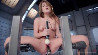 Fucking Machines – Jojo Kiss