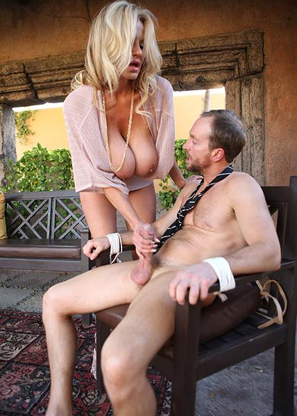 Kelly Madison – The Madisons In Mexico
