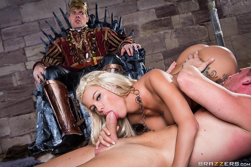 u-nee-bolshie-siski-porno-film