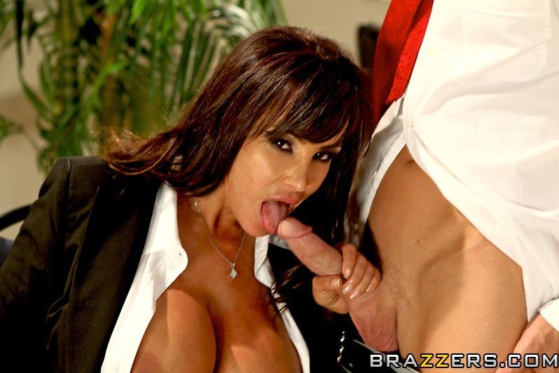 Reservoir Sluts Lisa Ann & Nikki Benz & Johnny Sins & Scott Nails