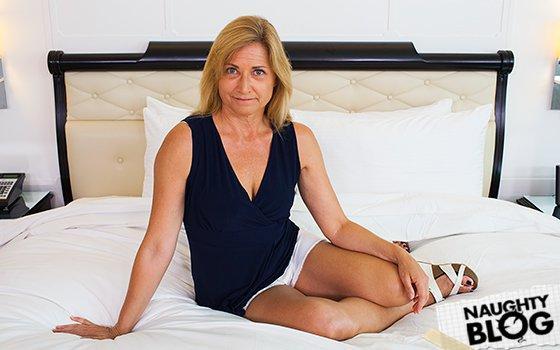 Mom POV – Kyra