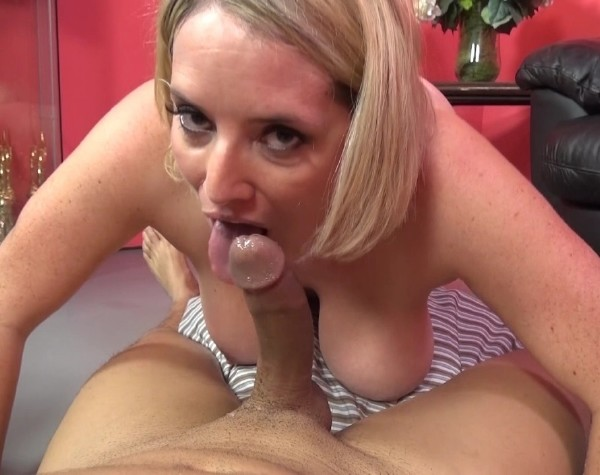 Maggie Green – Horny Maggie Green Huge Bouncing Tits