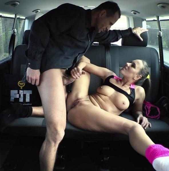Mea Melone, George Uhl – Cum-Hungry Slut With Big Tits Cheat On Her Husband