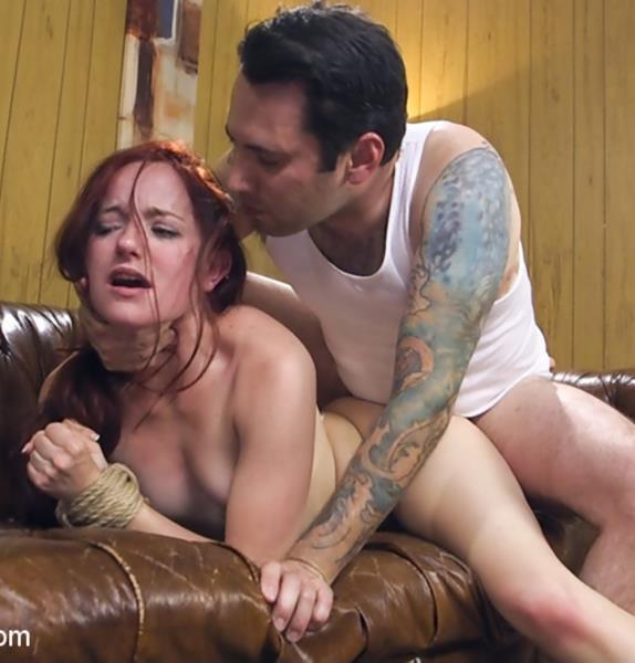 Maci May, Tommy Pistol – Heart of a Whore