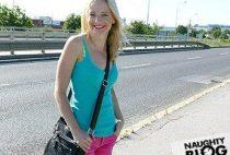 34127897_p1622_fit_and_toned_blonde_fucked_outside_main_1