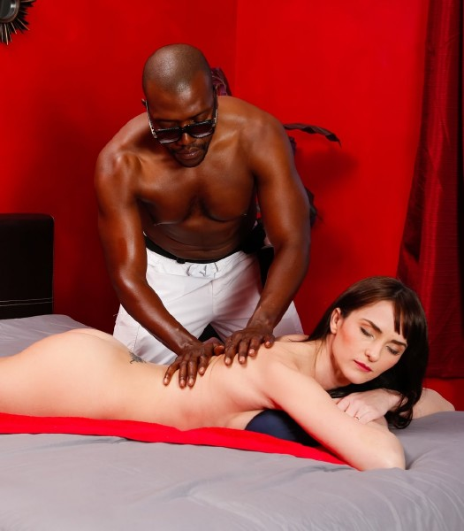 Bianca Breeze, Moe Johnson – Wifes Fantasy Surprise