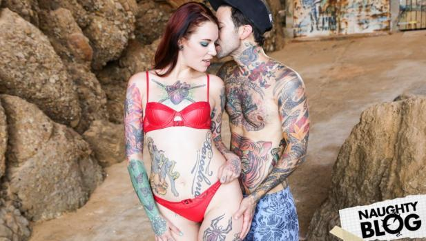 Silvia Rubi – Amor en Ibiza