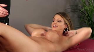 Brooklyn Chase, Eric Masterson – The Ex-Wife