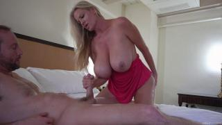 Kelly Madison – Morning At The Mission