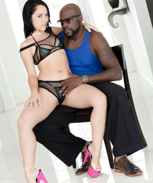 Kristina Rose, Lexington Steele – Lex Is Up Kristinas Ass