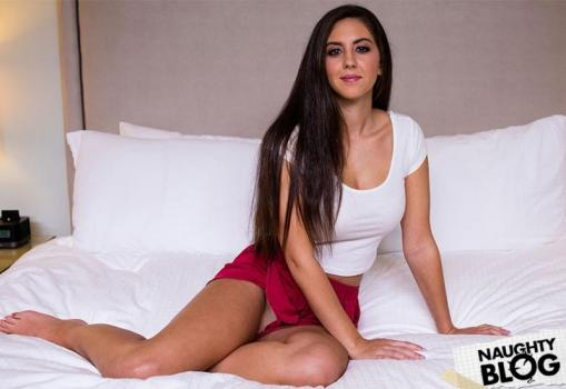 Girls Do Porn – 22 Years Old