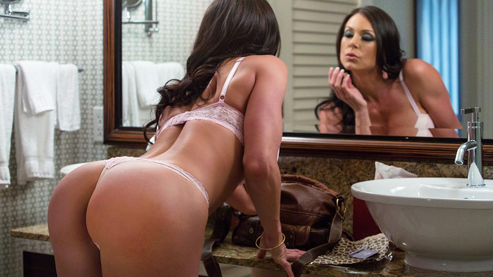 Kendra Lust – Tonight's Girlfriend Classic