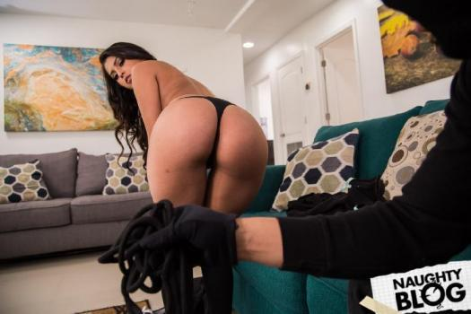 Punish Teens – Sophia Leone