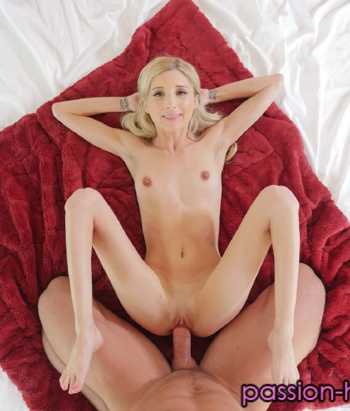 Piper Perri – Xmas Cheer