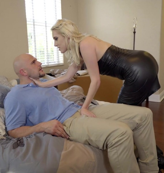 Cadence Lux – Dom-estic Household
